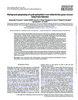 Ann%20Bot-2014-Sveinsson-753-61.pdf
